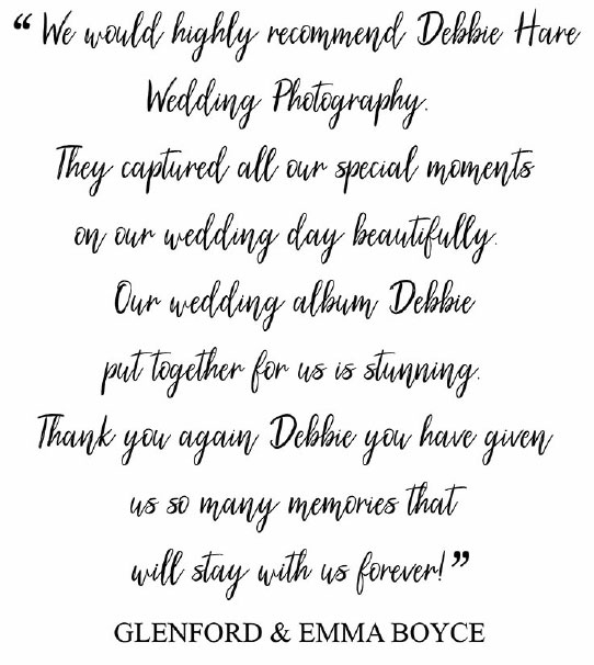 wedding-quote