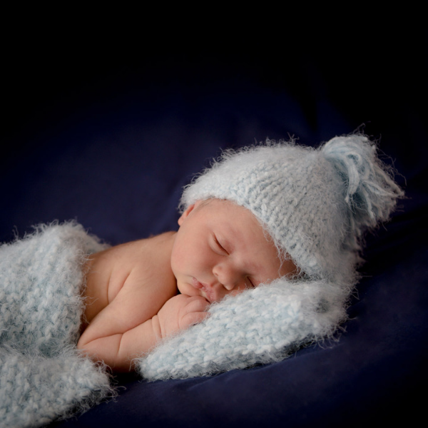 Newborn6